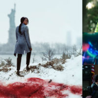 series-fevrier2018-ne-pas-rater-netflix-hulu-canal-plus-BBC-Seven-Second-Altered-carbon-requiem-looming-tower-Seven-Second