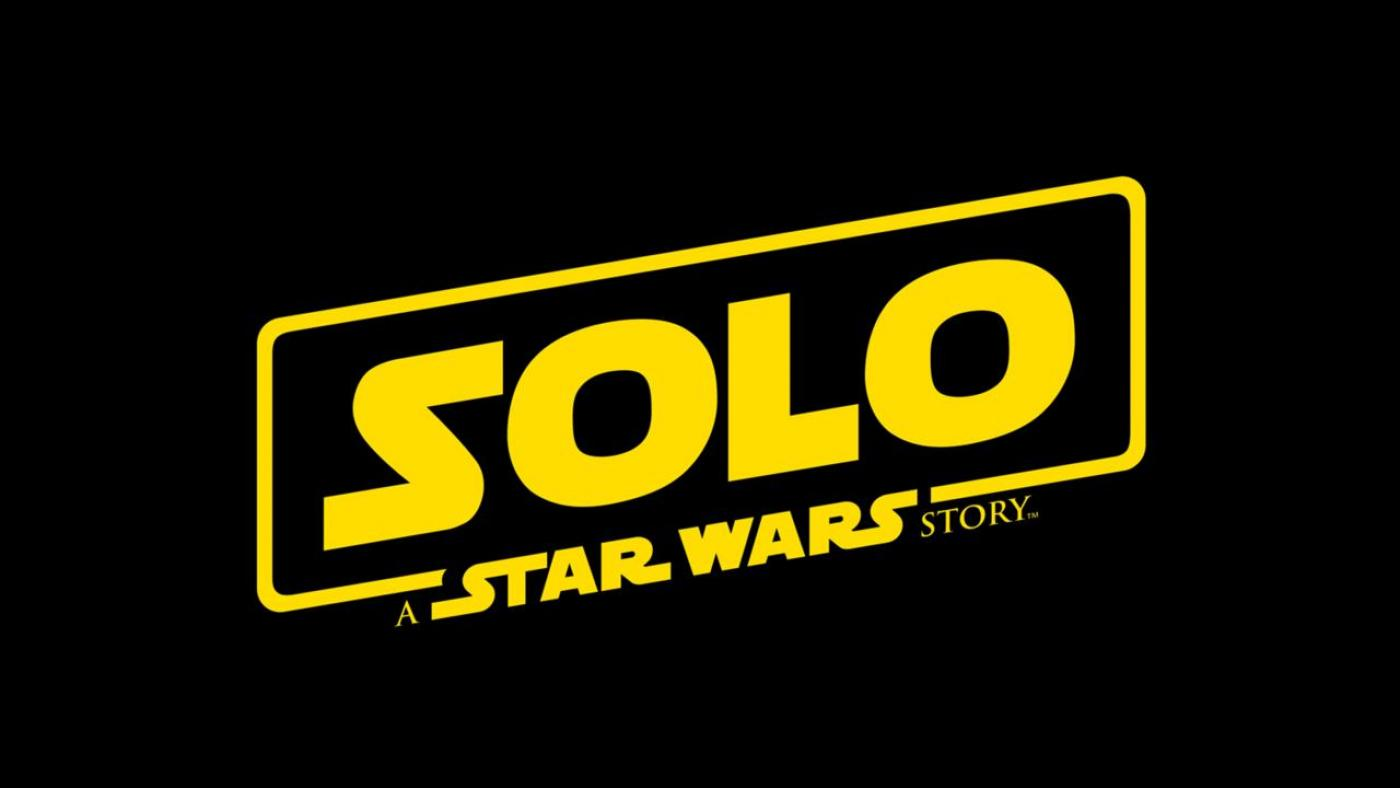 solo-a-star-wars-story-bande-annonce