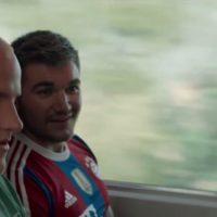 spencerstone-15h17pourparis-train-critique-film-eastwood