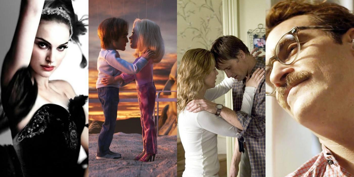 top-meilleures-scenes-de-sexe-au-cinema