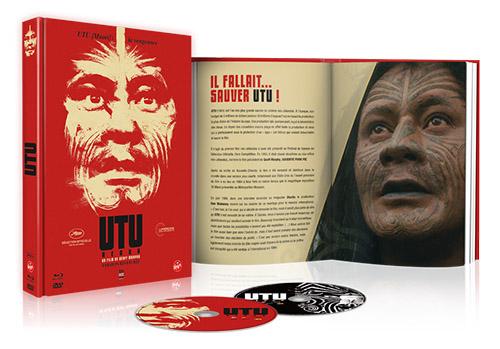 utu-la-rabbia-visuel-de-l-edition-blu-ray-dvd-livret