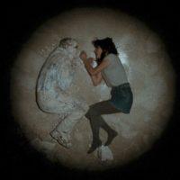 winter-brothers-Hlynur-Palmason-film-critique-elliott-crossett-hove-Victoria-Carmen-Sonne