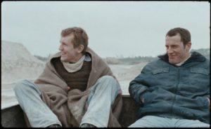 winter-brothers-Hlynur-Palmason-film-critique-elliott-crossett-hove-simon-sears