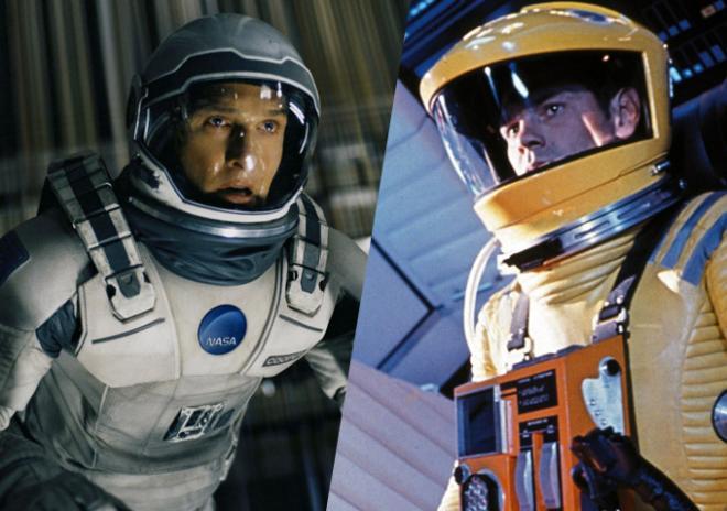 2001-l-odyssee-de-l-espace-interstellar-chrsitopher-nolan-stanley-kubrick