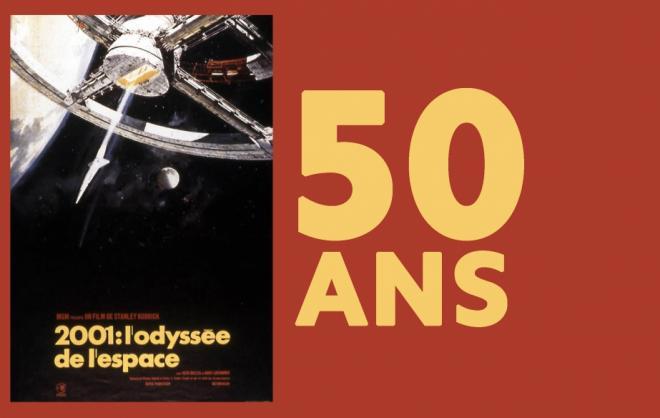 2001-l-odyssee-de-l-espace-stanley-kubrick-1968-festival-de-cannes--restauration-70mm-cannes-classics