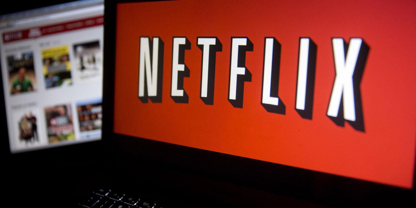 Les-films-Netflix-interdits-de-competition-a-Cannes