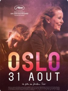 Oslo-31-aout-Joachim-Trier