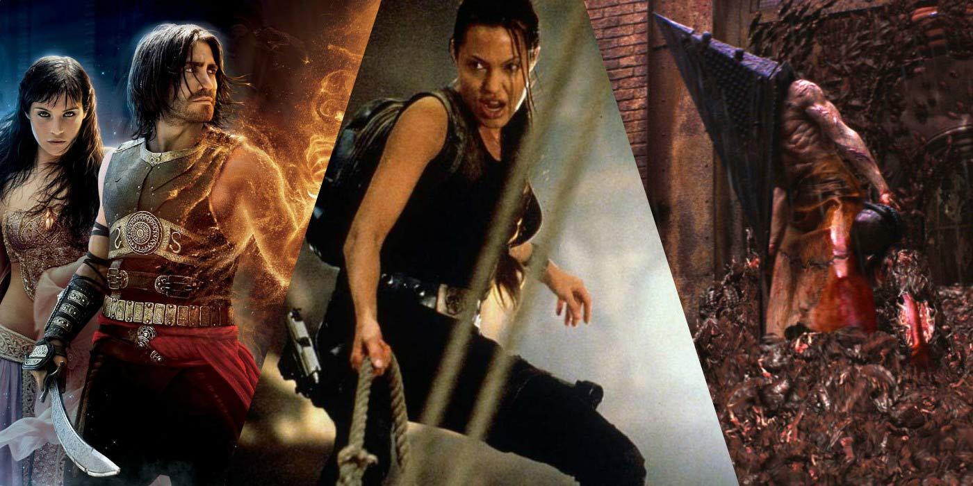 Prince-of-Persia-lara-croft-tom-raider-silent-hit-films-retour-sur-les-jeux-video-adaptes-au-cinema
