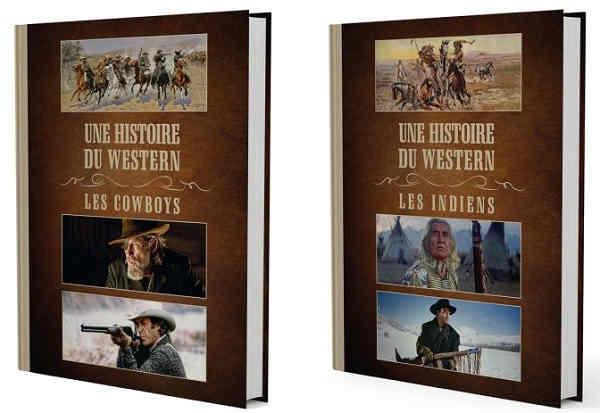 Une-histoire-de-western-coffret