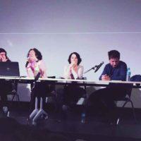 cinelatino-2018_cinema-genre-politique-chilenas-discussion-paulina-garcia-laurence-mullaly