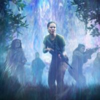 critique-annihilation-alex-garland