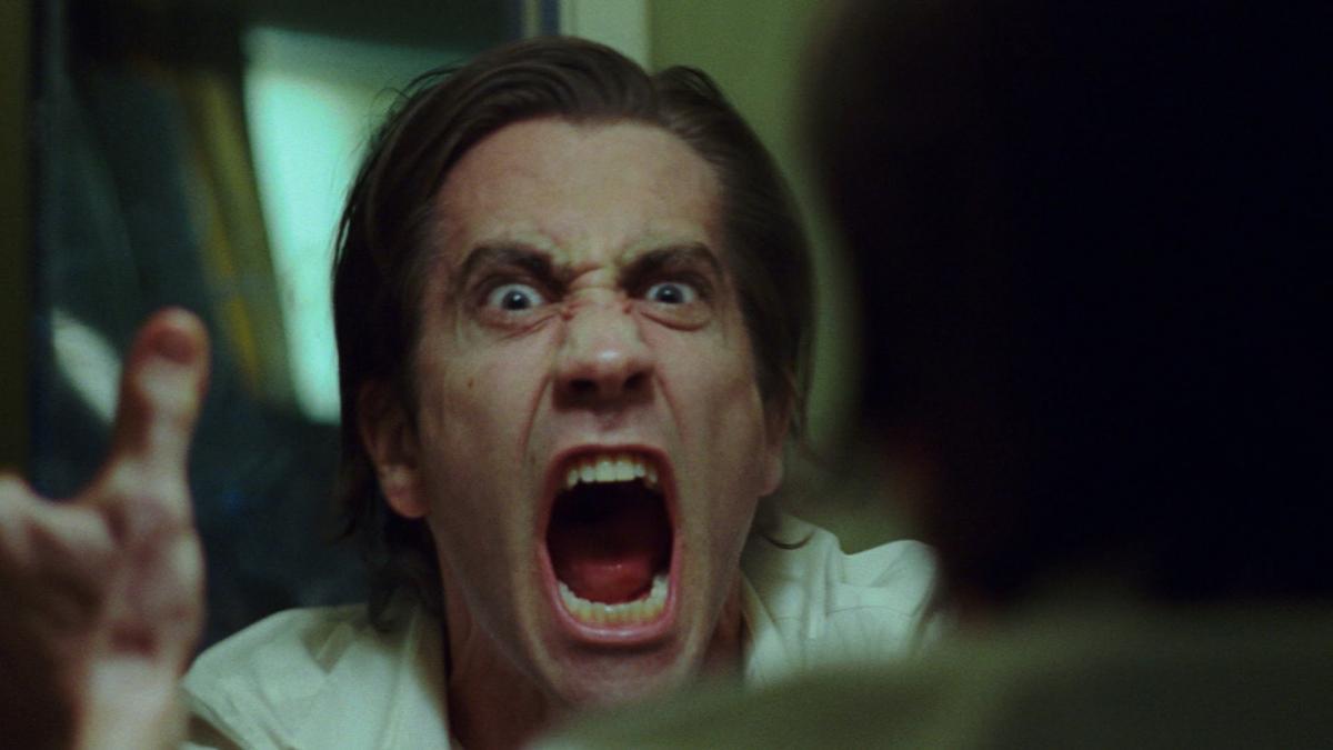 dan-gilroy-jake-gyllenhaal-rene-russo-netflix-film-d-horreur-dans-le-monde-de-l-art-john-malkovich