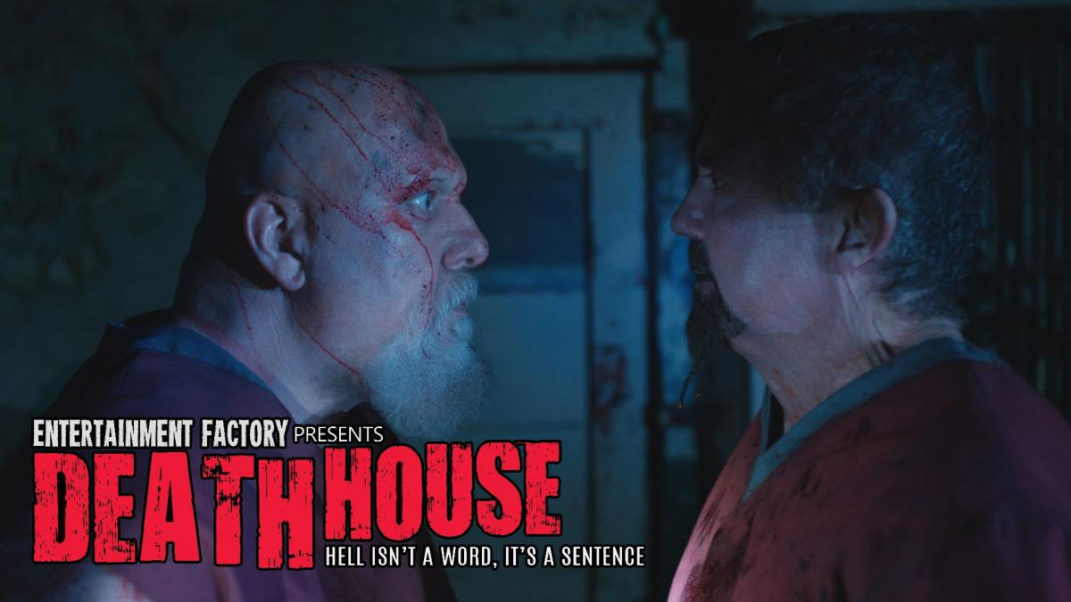 death-house-facebook-event-harrison-smith-kane-hodder-r-a-mihailoff-gunnar-hansen-dee-wallace-barbara-crampton-tony-todd