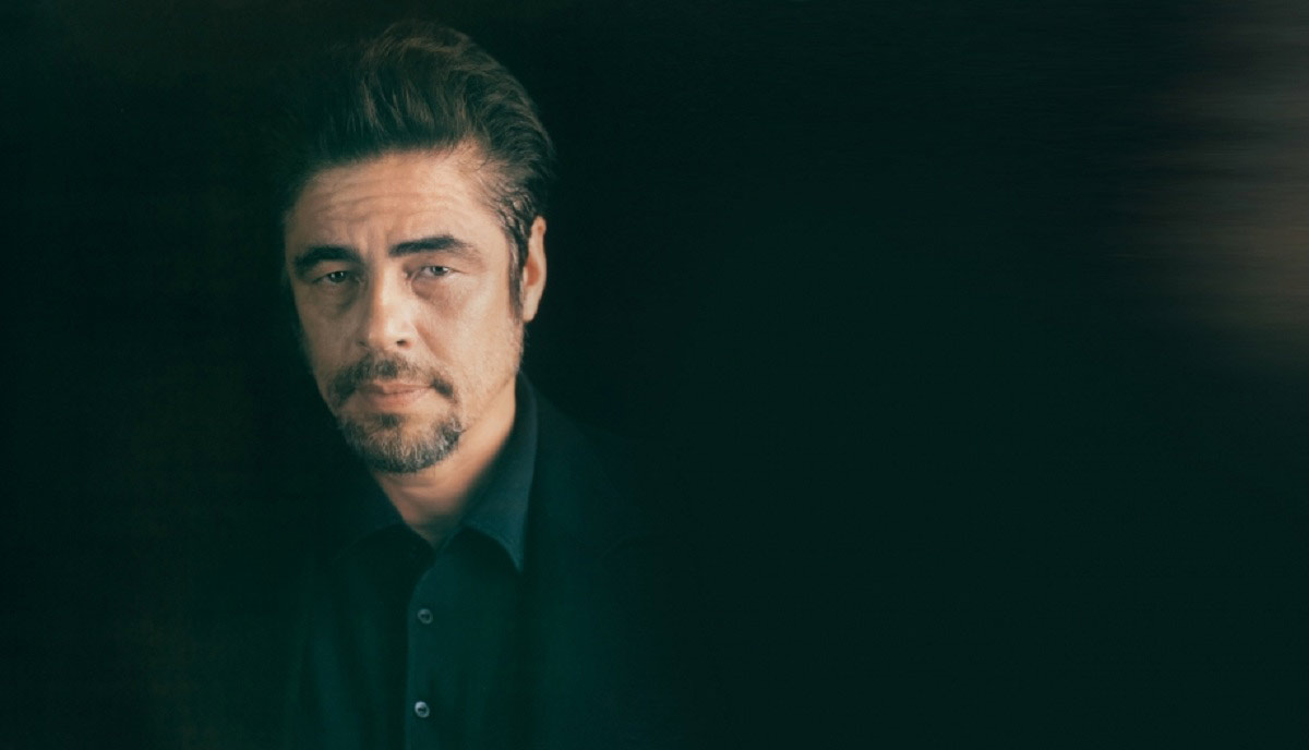 festival-Cannes-2018-Benicio-Del-Toro-preside-le-jury-Un-Certain-Regard-selection-films