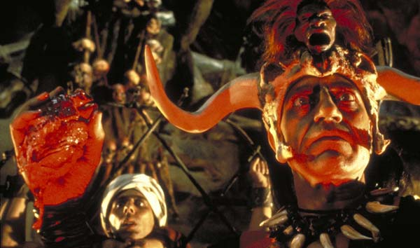 indiana-jones-et-le-temple-maudit-amrish-puri-retro-spielberg