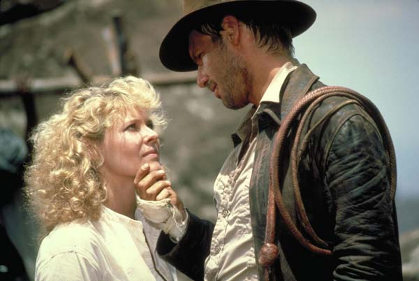 indiana-jones-et-le-temple-maudit-harisson-ford-kate-capshaw-retro-spielberg