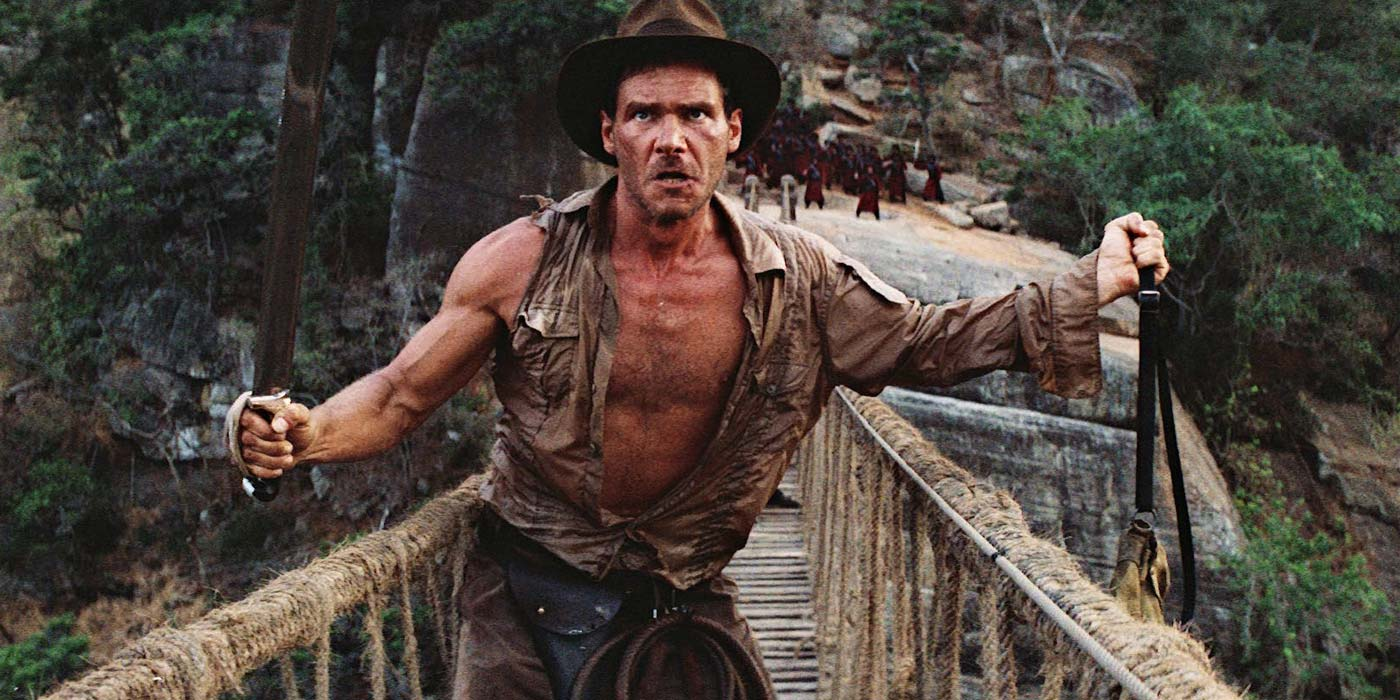 indiana-jones-et-le-temple-maudit-retro-spielberg