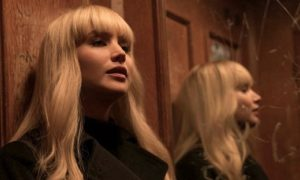 jennifer-lawrence-red-sparrow-critique
