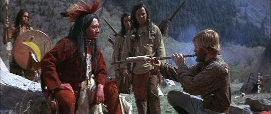 jeremiah-johnson-robert-redford-sydney-pollack-coffret-western-indiens
