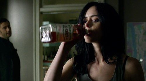 jessica-jones-david-tennant-krysten-ritter-critique-serie-marvel