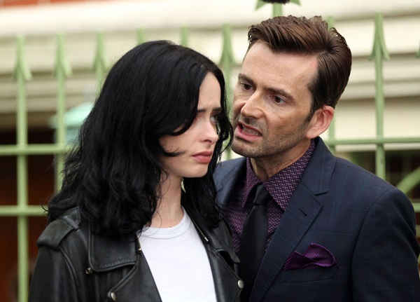 jessica-jones-krysten-ritter-david-tennant-critique-serie-marvel