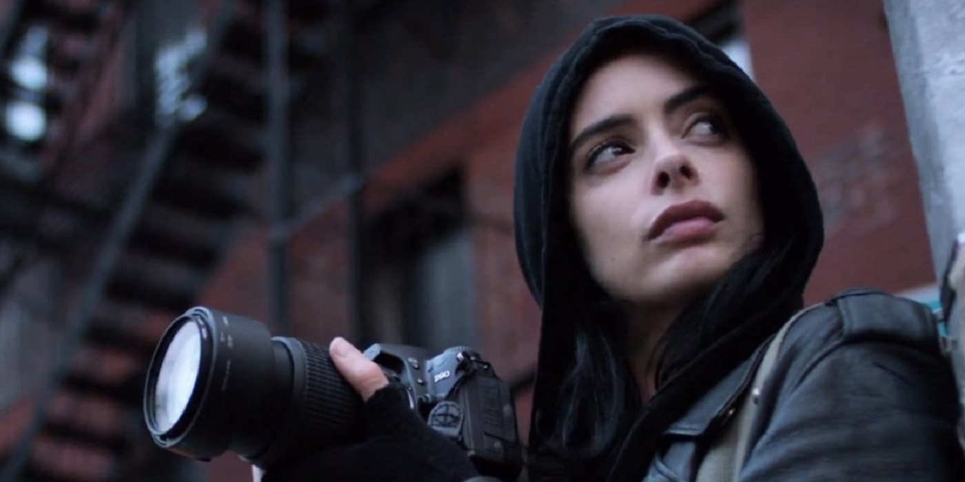 jessica-jones-serie-marvel-krysten-ritter-critique