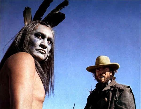 josey-wales-hors-la-loi-clint-eastwood-cofret-western-cowboys