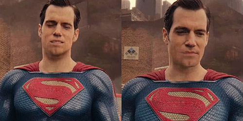 justice-league-mustache-gate-l-affaire-moustache-de-superman-henry-cavill