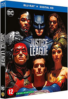 justice-league-visuel-du-blu-ray-warner
