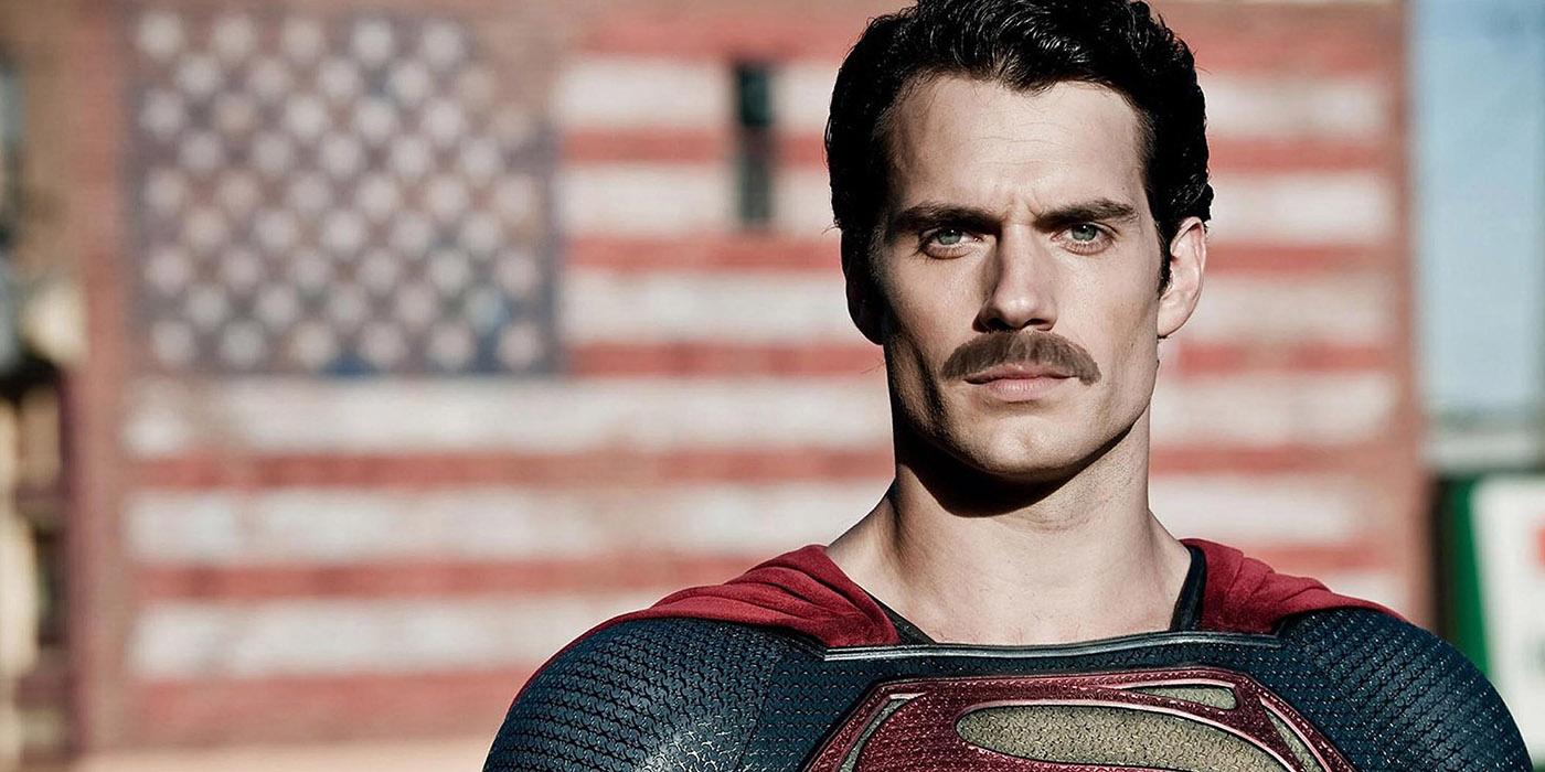 justice-league-zack-snyder-josh-whedon-les-super-slips-debarquent-en-blu-ray-dvd-chez-warner