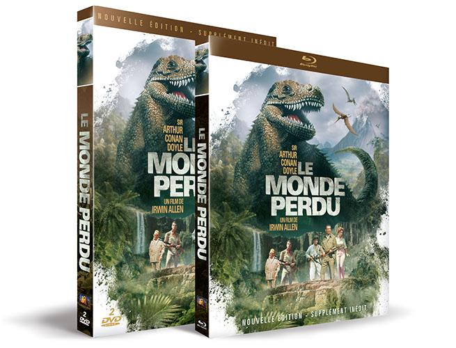 le-monde-perdu-blu-ray-dvd-visuels-rimini-editions