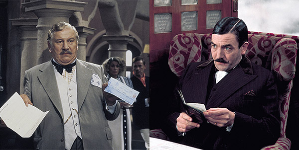 les-mysteres-d-agatha-christie-de-retour-au-cinema-hercule-poirot-peter-ustinov-albert-finey