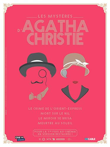 les-mysteres-d-agatha-christie-de-retour-au-cinema-le-4-avril-2018-carlotta-studio-canal
