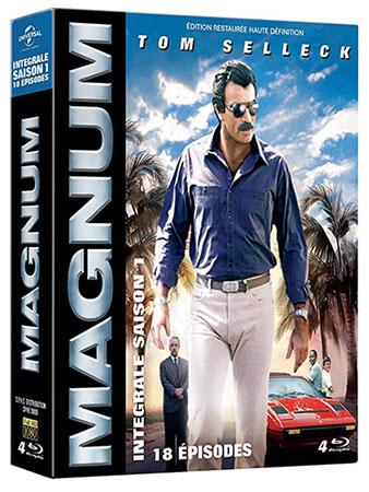 magnum-visuel-du-coffret-saison-1-blu-ray-elephant-films