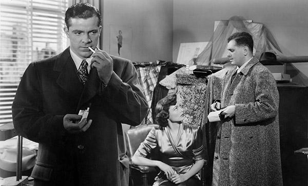 mark-dixon-detective-d-otto-preminger-avec-dana-andrews-gene-tierney-film-noir