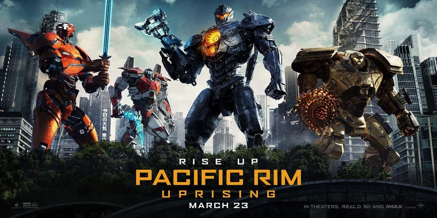 pacific-rim-uprising-Jaeger-