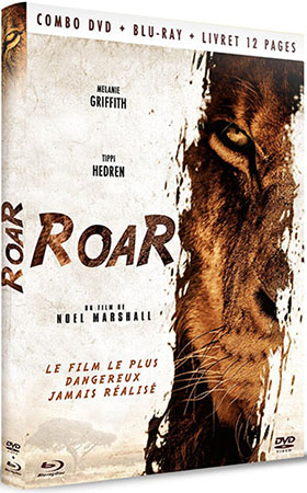 roar-visuel-du-blu-ray-dvd-livret-rimini-editions