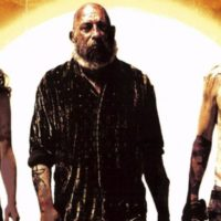 rob-zombie-3-from-hell-nouveau-film-suite-the-devil-s-rejects-la-maison-des-1000-morts-bill-moseley-sid-haig-sheri-moon-zombie