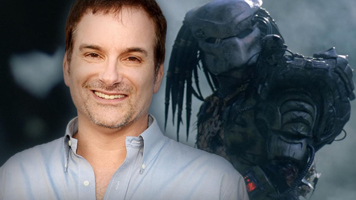 shane-black-the-predator-20th-century-fox-sortie-en-septembre-et-en-octobre-2018-chasse-sf-alien-franchise-predator-saga-predator