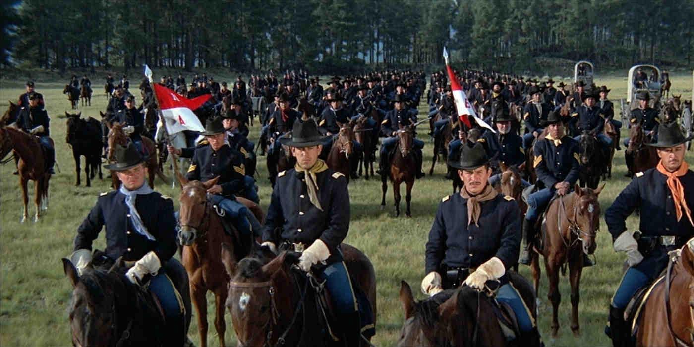 soldat-bleu-ralph-nelson-coffret-western-indiens