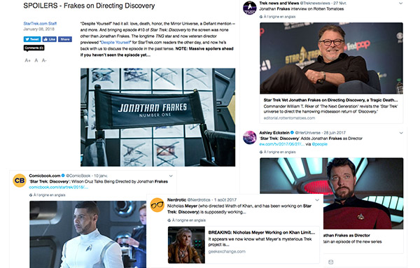 star-trek-discovery-nicholas-meyer-jonathan-frakes-prete-noms-de-la-promotion-pro-fan-de-la-serie-controversee copie