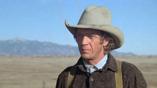 tom-horn-steve-mcqueen-coffret-western-cowboys