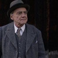 un-juif-pour-l-exemple-critique-cinema-film-jacob-Berger-Bruno-Ganz