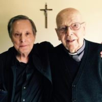 william-friedkin-gabriele-amorth-documentaire-exorcisme-the-devil-and-father-amorth-mark-kermode