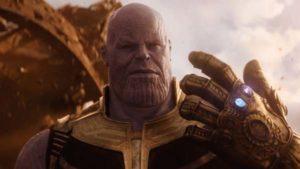 Avengers-Infinity-War-Josh-Brolin