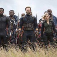 Avengers-Infinity-War-critique-film-freres-Russo