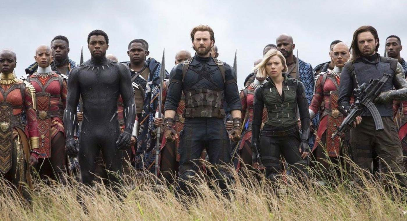 Avengers-Infinity-War-critique-film-freres-Russo