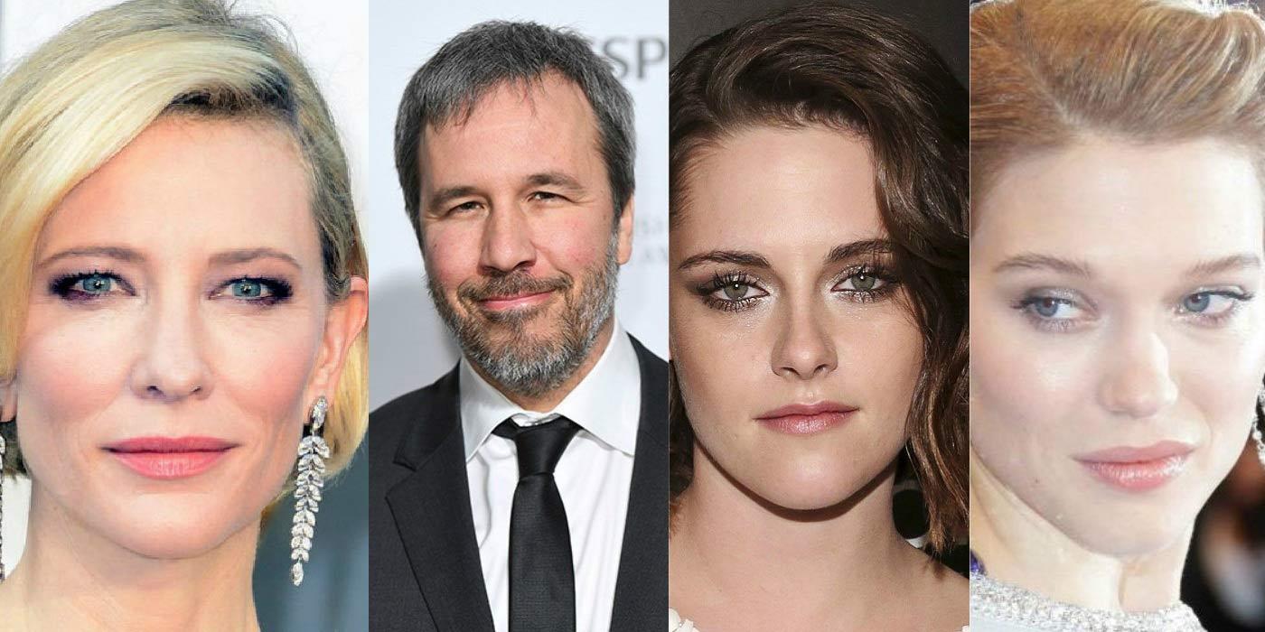 Festival-cannes2018-71edition-Jury-films-en-competiion-palme-d-or-Lea-Seydoux-Kristen- Stewart-Denis- Villeneuve