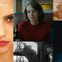 Festival-cannes2018-Wildlife-de-Paul-Dano-film-ouverture-semaine-de-la-critique-57eme-edition-Fuga-Agnieszka-Smoczynska-Chris-the-Swiss-Diamantino-films-selection