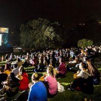 Ouverture-BAFICI-2018-Festival-International-du-Cinema-Independant-de-Buenos-Aires